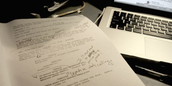 script-revision-photo-copy