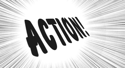 action (1)