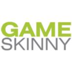 gameskinny