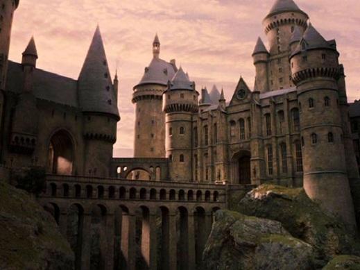 hogwarts2