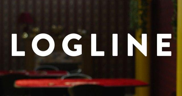 logline-hdvp