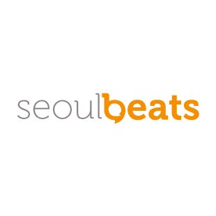 SeoulbeatsLogo