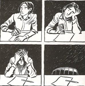 writersblock (1)