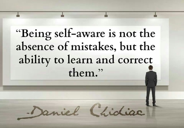 quotes-about-self-awareness-215-quotes-973719