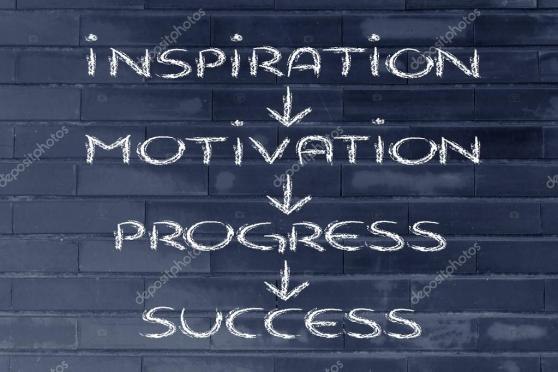depositphotos_53832633-stock-photo-business-vision-inspiration-motivation-progress