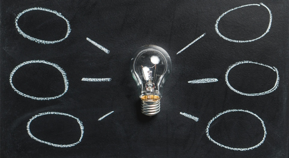 movie-ideas-film-idea-lightbulb-light-bulb-brainstorming-plots-subplots-pitches-pitch-screenwriting-writing